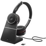 Evolve 75 Headset UC Stereo