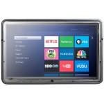 40-50 Inch Weatherproof TV Enclosure-The TV Shield