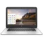 "Smart Buy Chromebook 14 G4 Intel Celeron Quad-Core N2940 1.83GHz - 4GB RAM, 32GB SSD, 14"" LED FHD, 802.11a/b/g/n/ac, Bluetooth, TPM, Webcam, 3-cell 37WHr Li-ion with 1-Year Chromebook ADH Protection Plan"