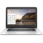 "Smart Buy Chromebook 14 G4 Intel Celeron N2840 Dual-Core 2.16GHz - 4GB RAM, 16GB SSD, 14"" HD SVA LED, 802.11a/b/g/n/ac, Bluetooth, TPM, Webcam, 3-cell 37 WHr Li-ion with 1-Year Chromebook ADH Protection Plan"