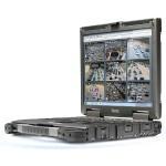 B300G6, i7-6500U,13+DVD+Smart Card,Win10