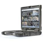 B300G6, i7-6500U, 13+DVD+Smart Card,Win7