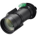 2.99 to 5.93:1 Long Zoom Lens for PA 3 Series Projectors
