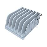 Docking kit for Latitude 3189 & Chromebook 3189 - accessory kit