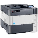 ECOSYS P3060dn Monochrome Printer