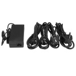 DC Power Adapter - 12V, 6.5A