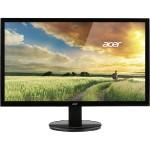 "K222HQL 21.5"" 1080p LED Monitor"