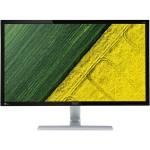 "RT280K bmjdpx 28"" 4K UHD LCD Monitor"
