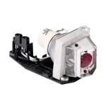 Replacement Lamp - Projector lamp - for  1510X