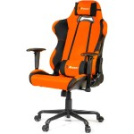Torretta XL Gaming Chair - Orange