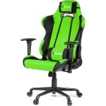 Torretta XL Gaming Chair - Green