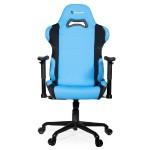 Torretta Gaming Chair - Azure
