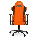 Torretta Gaming Chair - Orange