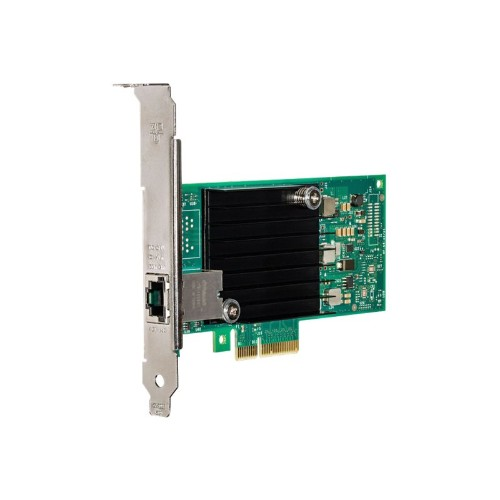 Macmall Lenovo Intel X550 T1 Network Adapter Pcie 3