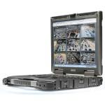 B300G6, i5-6300U vPro, 13.3(No Webcam), Win7 PROx64+4GB, 500GB HDD, STD LCD, Rubber Backlit KBD+Fingerprint, Wifi+BT, PCMCIA, Express Card 54, SD Card Reader, TPM 2.0, Low Temp -29C, IP65, 5 Year Warranty