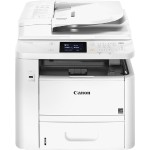 ImageCLASS D1520 Multifunction printer (Open Box Product, Limited Availability, No Back Orders)