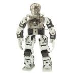 Premium Robot Kit