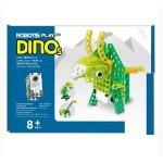 Play 300 Dinos
