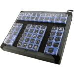 USB Programmable Keyboard