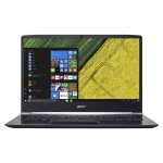 "Swift SF514-51-706K 14"" LCD Notebook - Intel Core i7 i7-7500U 2.70 GHz, 8GB LPDDR3, 256GB SSD, 1920 x 1080, Windows 10 Home 64-bit"