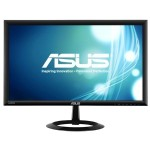 "VX228H Gaming Monitor - 21.5"" FHD (1920x1080) , 1ms, Low Blue Light, Flicker Free"