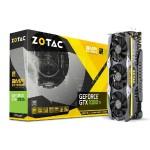 GeForce GTX 1080 Ti AMP Extreme Core Edition