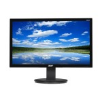 "K202HQL bd 19.5"" LED Monitor"