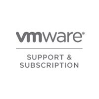 VMware Support and Subscription Production - Technical support - for  Fusion Pro - federal - minimum 10 license purchase, U.S. Federal only - emergency phone consulting - 1 year - 24x7 FUS-PRO-P-SSS-F