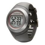 Forerunner 410 NOH Training Watch - Refurbished