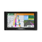 "Drive 60LM 6"" GPS Navigator - Refurbished"