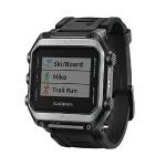 epix, GPS Watch, WW - Refurbished