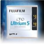 1.5TB/3.0TB LTO Ultrium 5 Data Cartridge