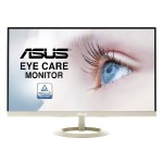 "27"" WQHD (2560x1440) IPS DP HDMI VGA Eye Care Monitor"