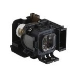 LV-LP30 - Projector lamp - 210 Watt - for LV-7365