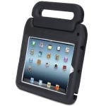 SafeGrip for iPad 2/3rd Generation/4th Generation