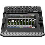 DL1608 16-Channel Digital Mixer
