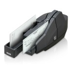 TM-S1000 CaptureOne Check Scanner (Open Box Product, Limited Availability, No Back Orders)