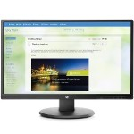 """V244a 23.8"""" (1920x1080) VA with LED backlight Monitor (Open Box Product, Limited Availability, No Back Orders)"""