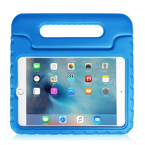 The Best Cheap iPad Cases Reviews by Wirecutter  A New