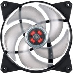 MasterFan Pro 140 Air Pressure RGB - Case fan - 140 mm