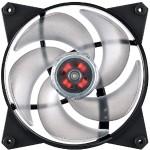 MasterFan Pro 140 Air Pressure RGB