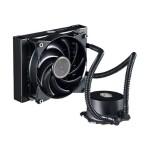 MasterLiquid Lite 120 (Processor Liquid Cooling System)