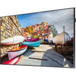 "PM43H 43""-Class Full HD Commercial Smart LED TV"