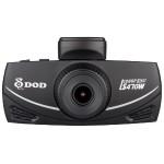 LS470W Full HD Dash Cam with 8GB Memory Card