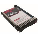 2TB 12Gb/s 7.2K LFF Hard Drive