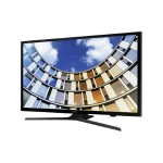 "UN49M5300AF - 49"" Class (48.5"" viewable) - 5 Series LED TV - Smart TV - 1080p (Full HD) 1920 x 1080 - black"