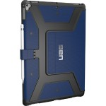 "Metropolis Case for iPad Pro 12.9"" / 2017 - Cobalt"