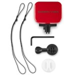 Life Jacket Float Mount for VIRB Ultra 30