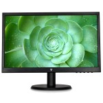 "18.5"" (19"" Class) Widescreen LED Monitor - Refurbished"