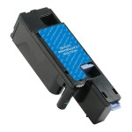331-0777 Replacement Toner for Dell C5GC3 - Cyan
